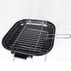 KY19014B Tabletop burger grill
