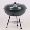 YH22014A charcoal grill