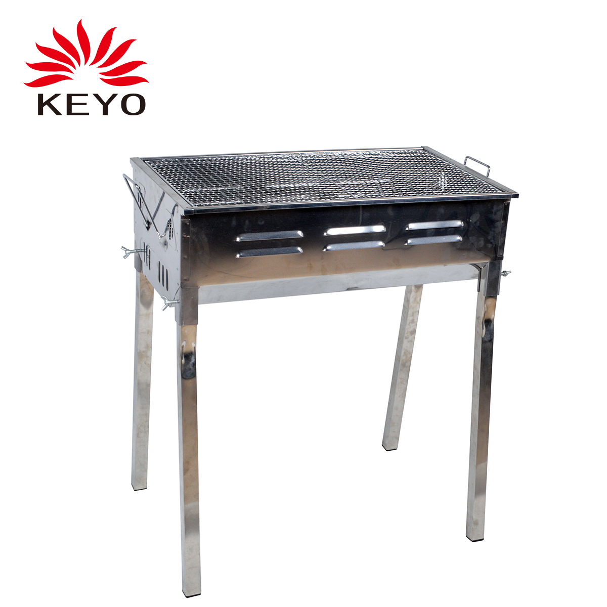 KY1811BS Charcoal grill