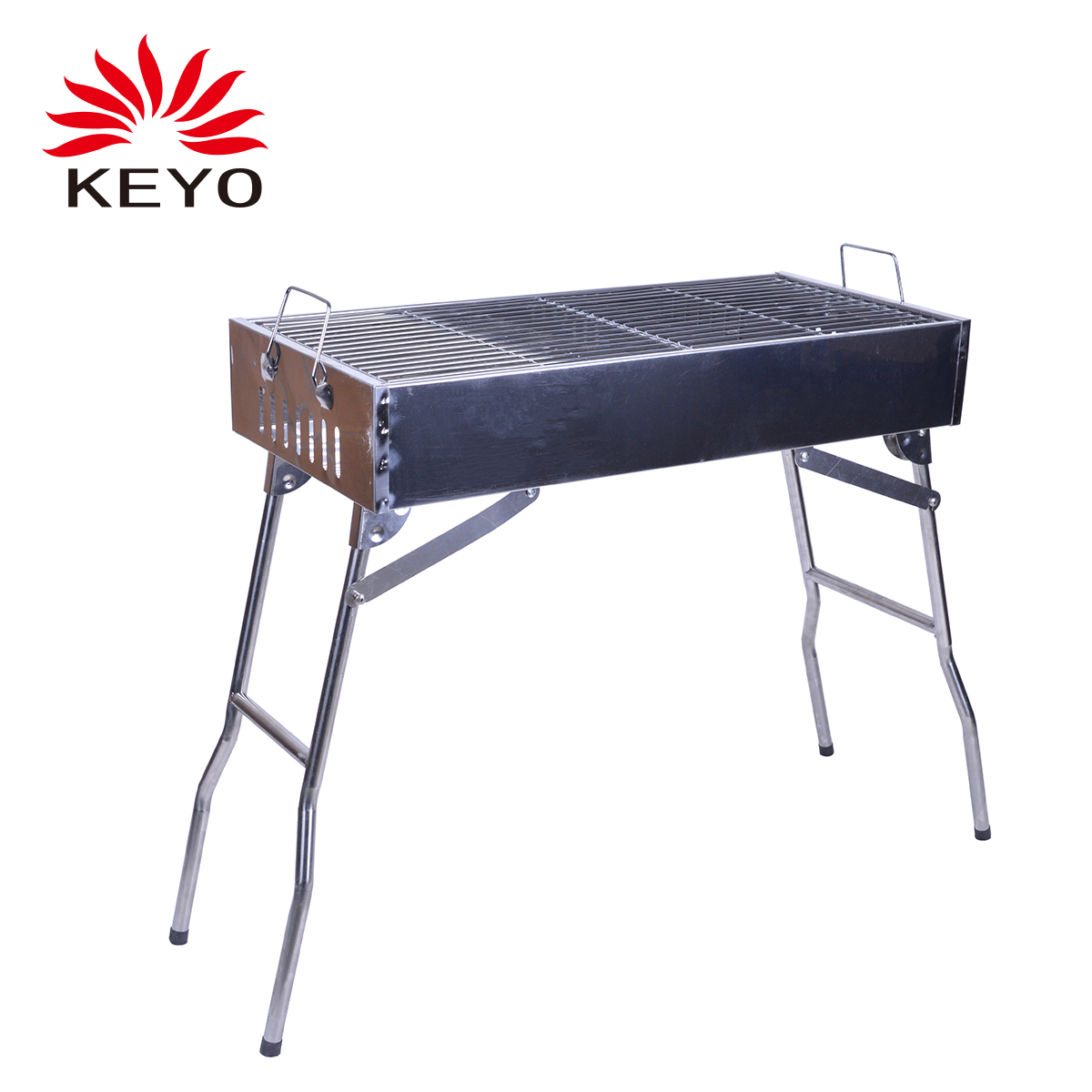 KY1819 Charcoal grill