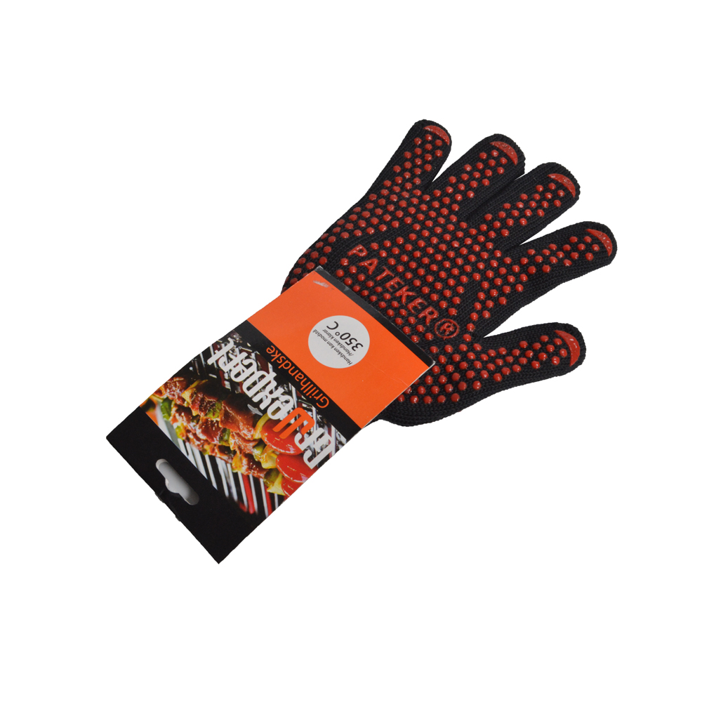 KY2600ST BBQ TOOL Gloves