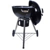 57CM Kettle Grills With Certificate
