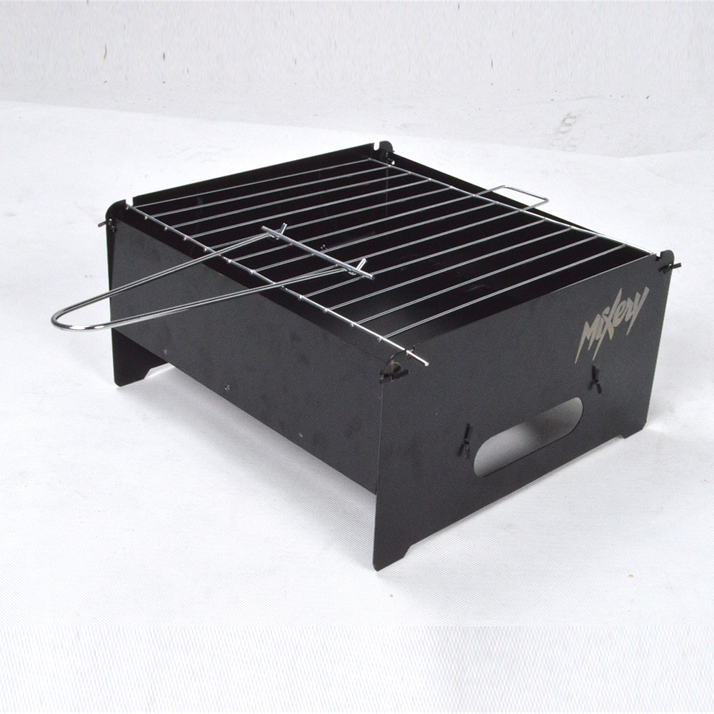 Table Top Grills Portable Grills With Certificate