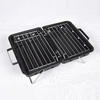 Mini Compact Grills Portable Grills With Certificate