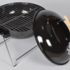 YH1805 Kettle BBQ Grill