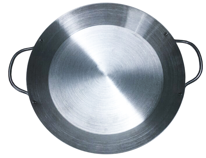 KY365305AP Stainless Steel BBQ PAN