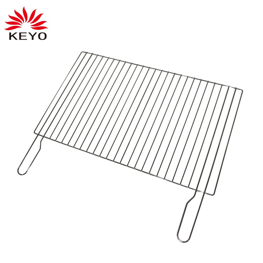 KY6438 BBQ Cooking Grid