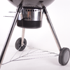 KY22022JU 22inches luxury kettle grill