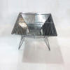 KY28016S Portable BBQ