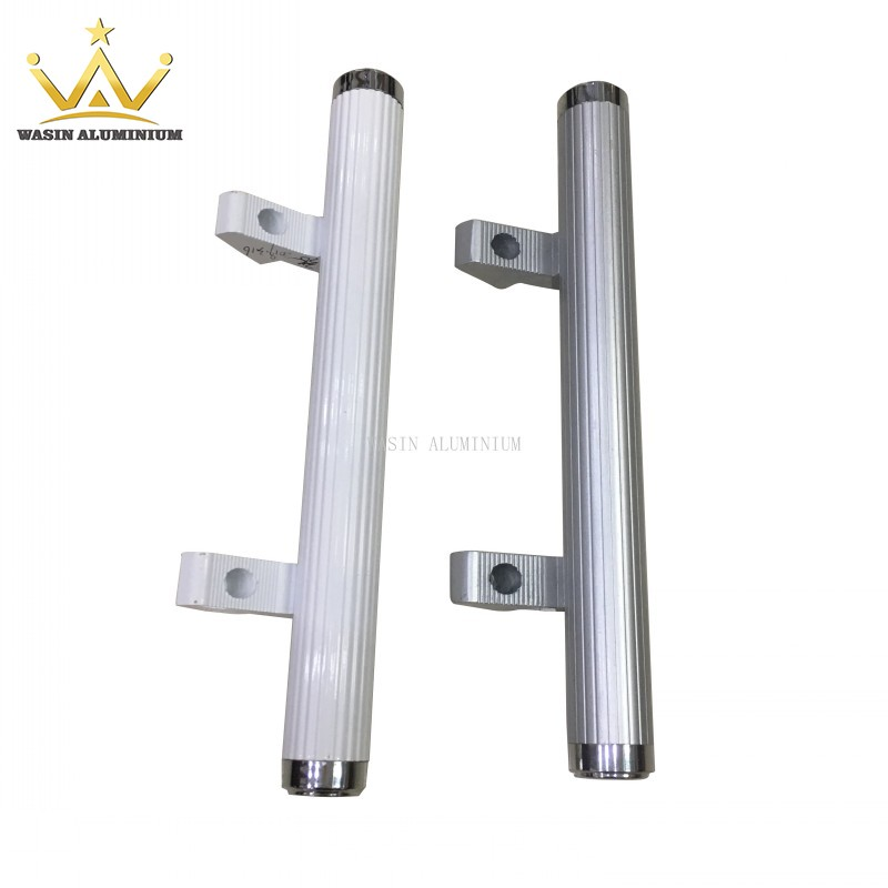 Hot Sale Aluminum Handle For Door From China Factory