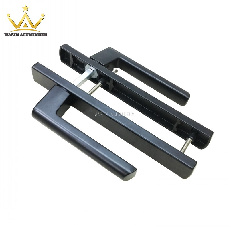 China Aluminum Door And Window Handle