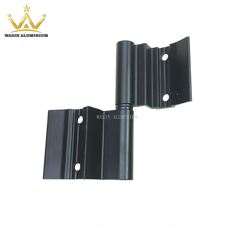 Best Price Aluminum Window Hinge From China Factory