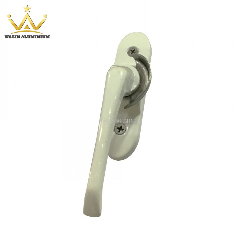 Hot Sale Cresent Lock For Aluminium Sliding Window