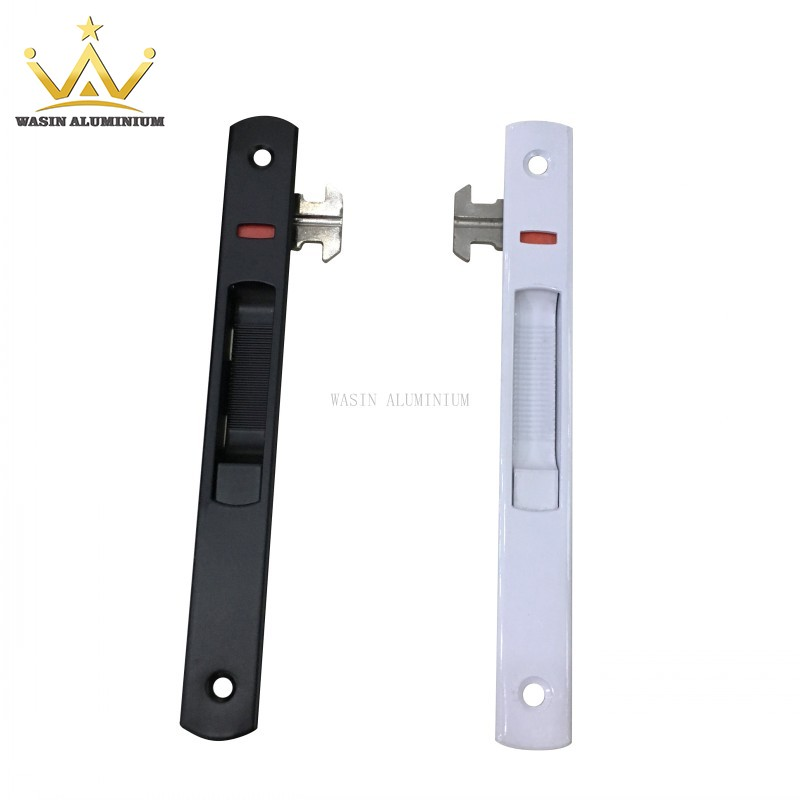 Aluminium Slide Door Lock Manufacturer