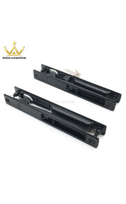 Custom-Made Double Side Lock For Aluminium Sliding Door