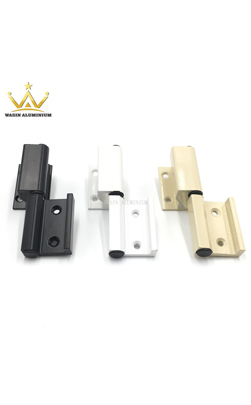 Aluminum Alloy Hinge For Casement Door And Window