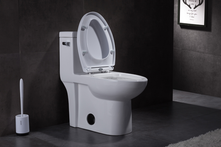 Elongated-One-Piece-Bathroom-Toilet-FOR-SALE