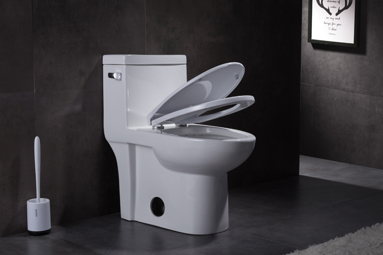 OEM-Elongated-One-Piece-Bathroom-Toilet