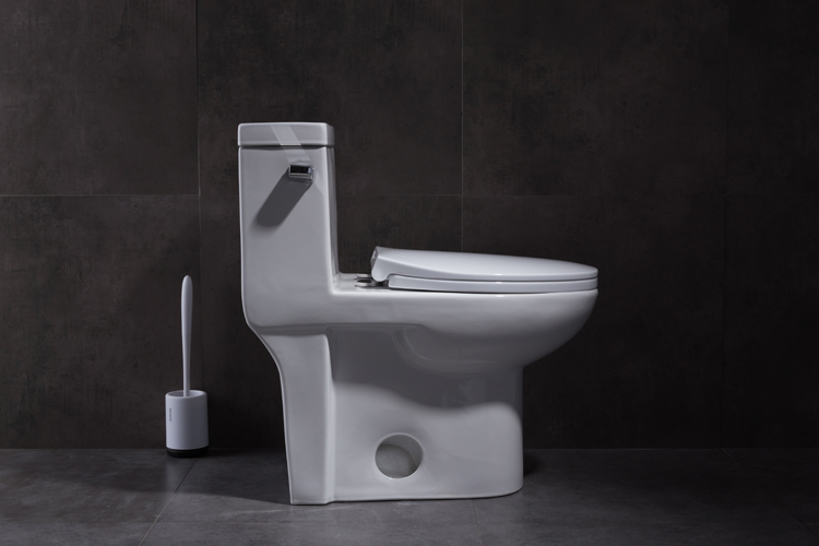 ODM-Elongated-One-Piece-Bathroom-Toilet