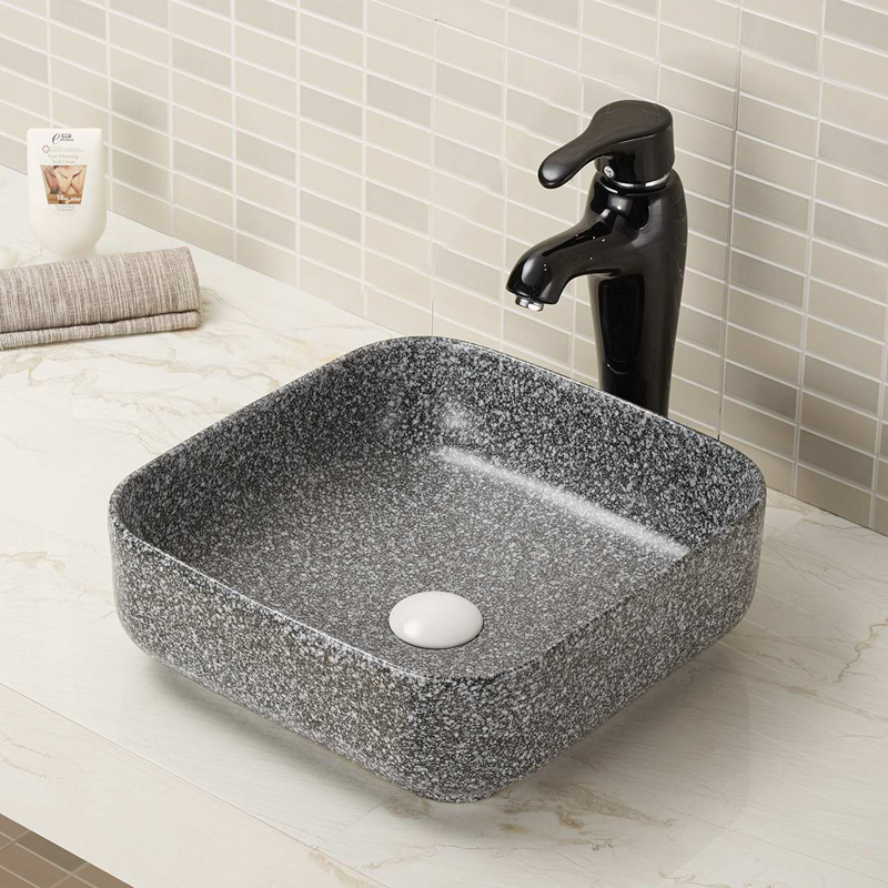 small-size-vitreous-china-pedestal-vessel-sink