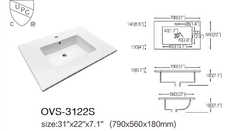rectangular-vanity-top-bathroom-sink