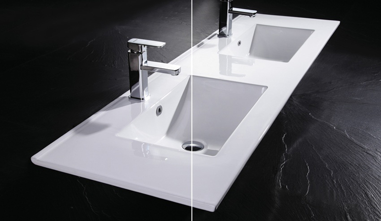 rectangular-bathroom-vanity-basin-factory
