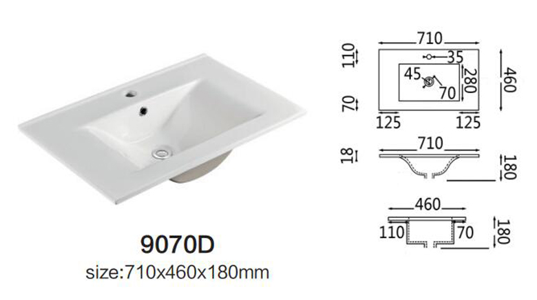 wash-basin-counter-top-factory