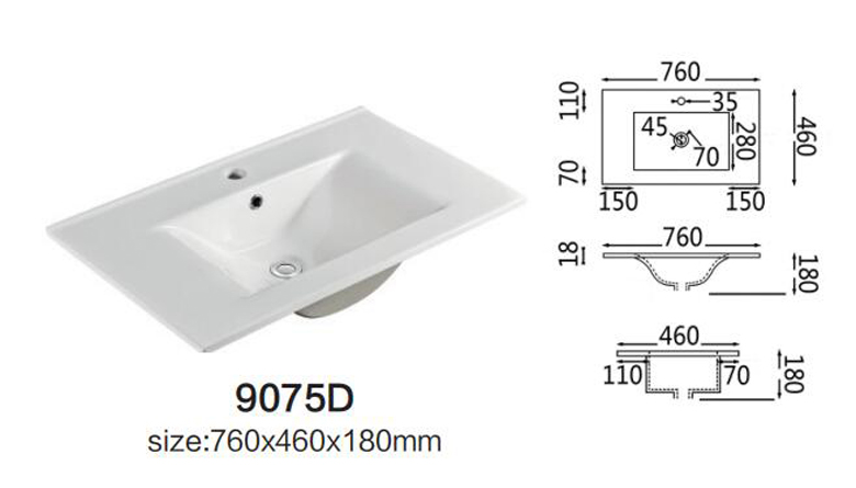 oem-wash-basin-counter-top