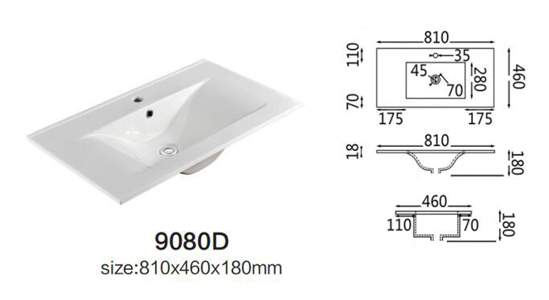 odm-wash-basin-counter-top