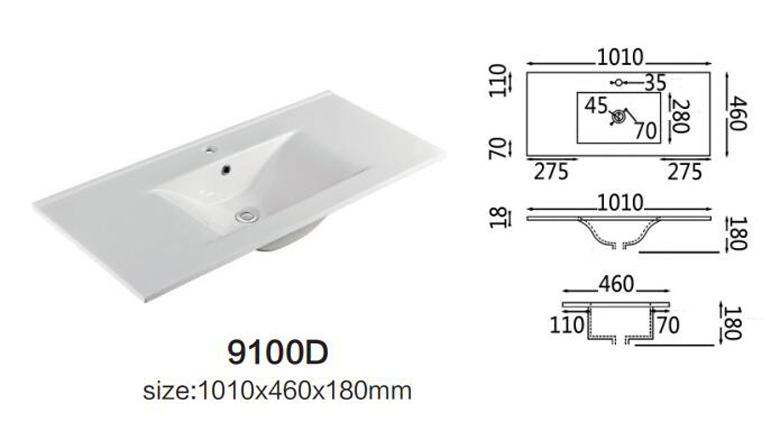 wash-basin-counter-top-manufacturer