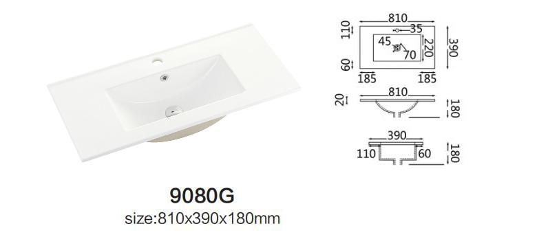 oem-ceramic-wash-hand-basin-factory