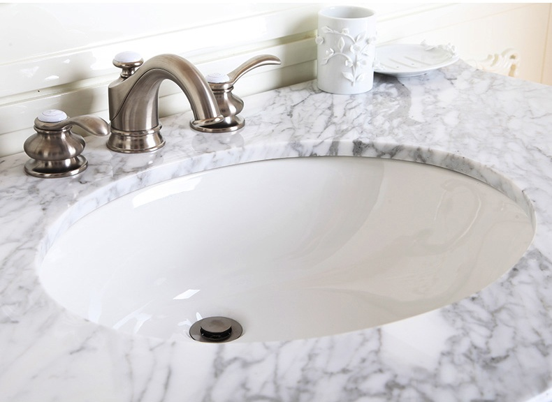 bowl-shaped-bathroom-sink