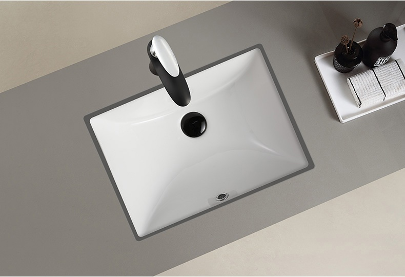 ceramic-rectangular-undermount-lavatory-sink-FACTORY