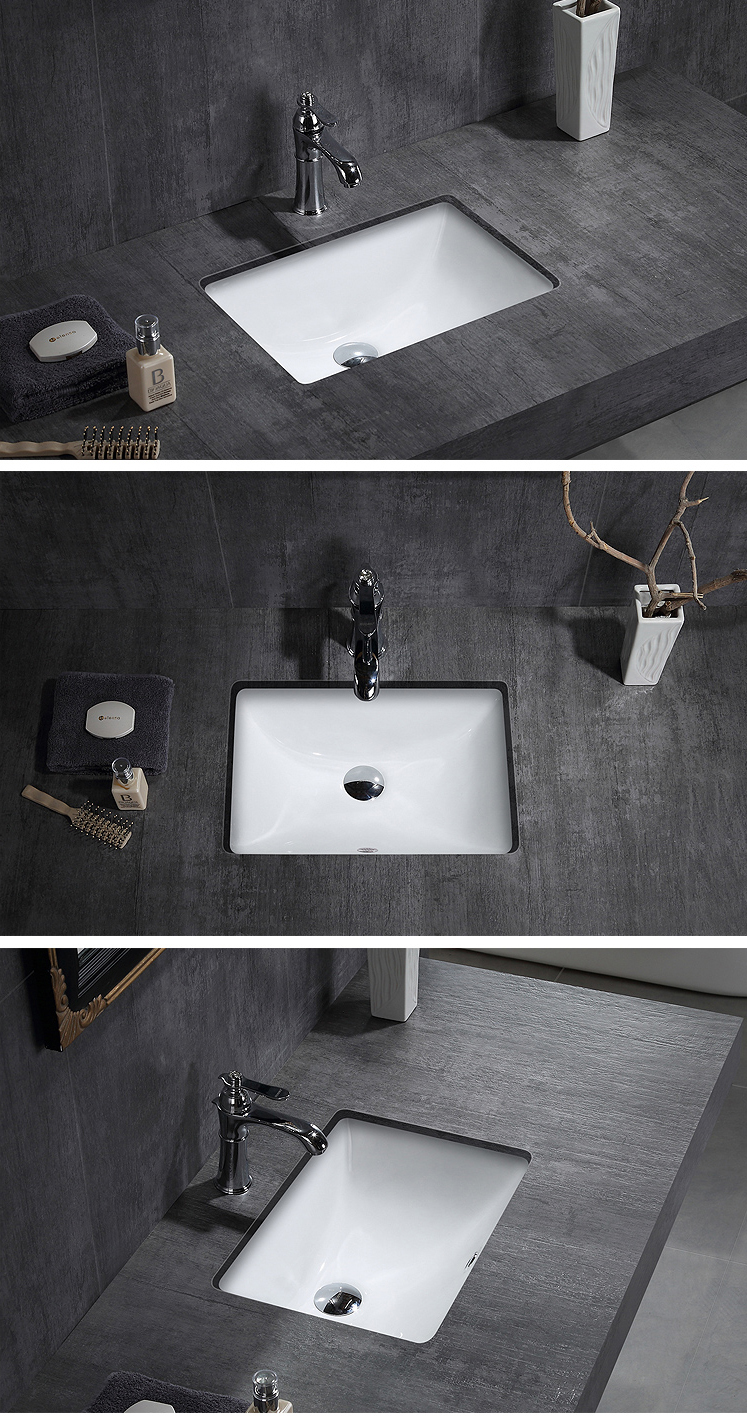 top-mount-vanity-sink