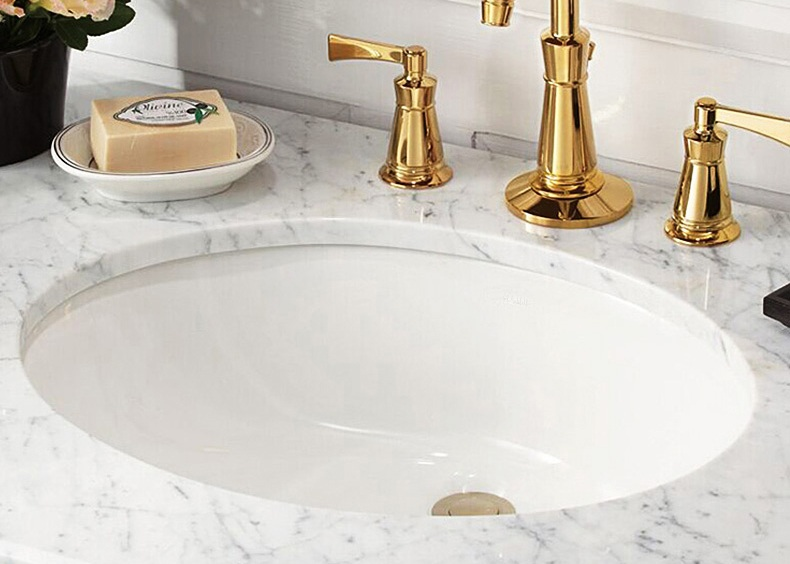 stand-alone-bathroom-sink