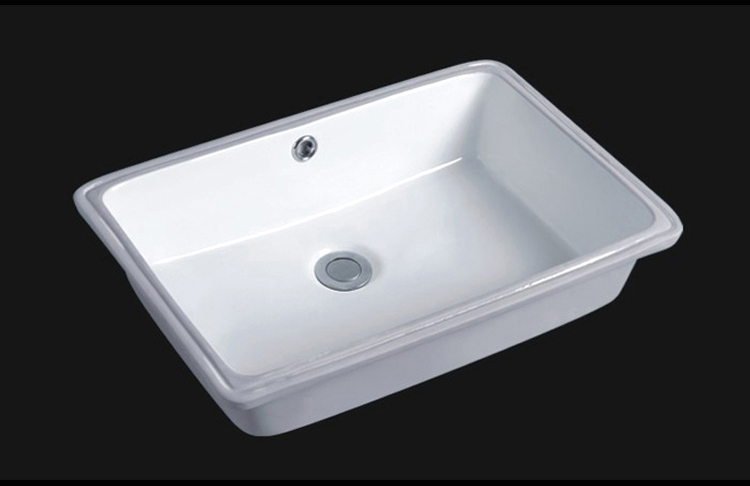 modern-sinks-for-small-bathrooms
