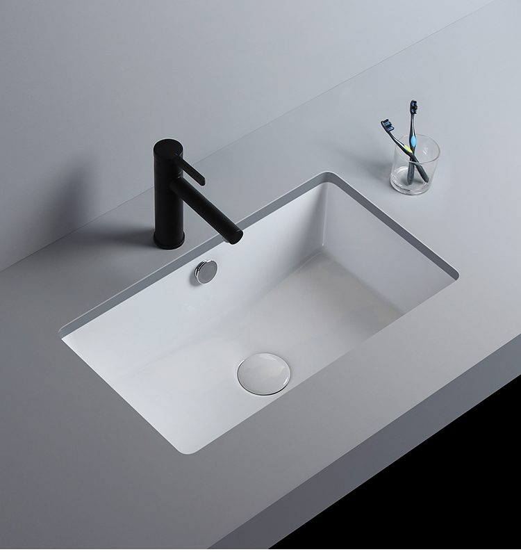 porcelain-modern-sinks-for-small-bathrooms-with-cupc-certification