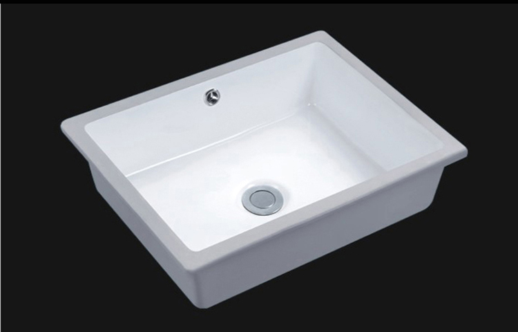 small-porcelain-bathroom-sink