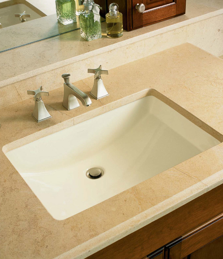 under-counter-vessel-style-bathroom-sinks-factory