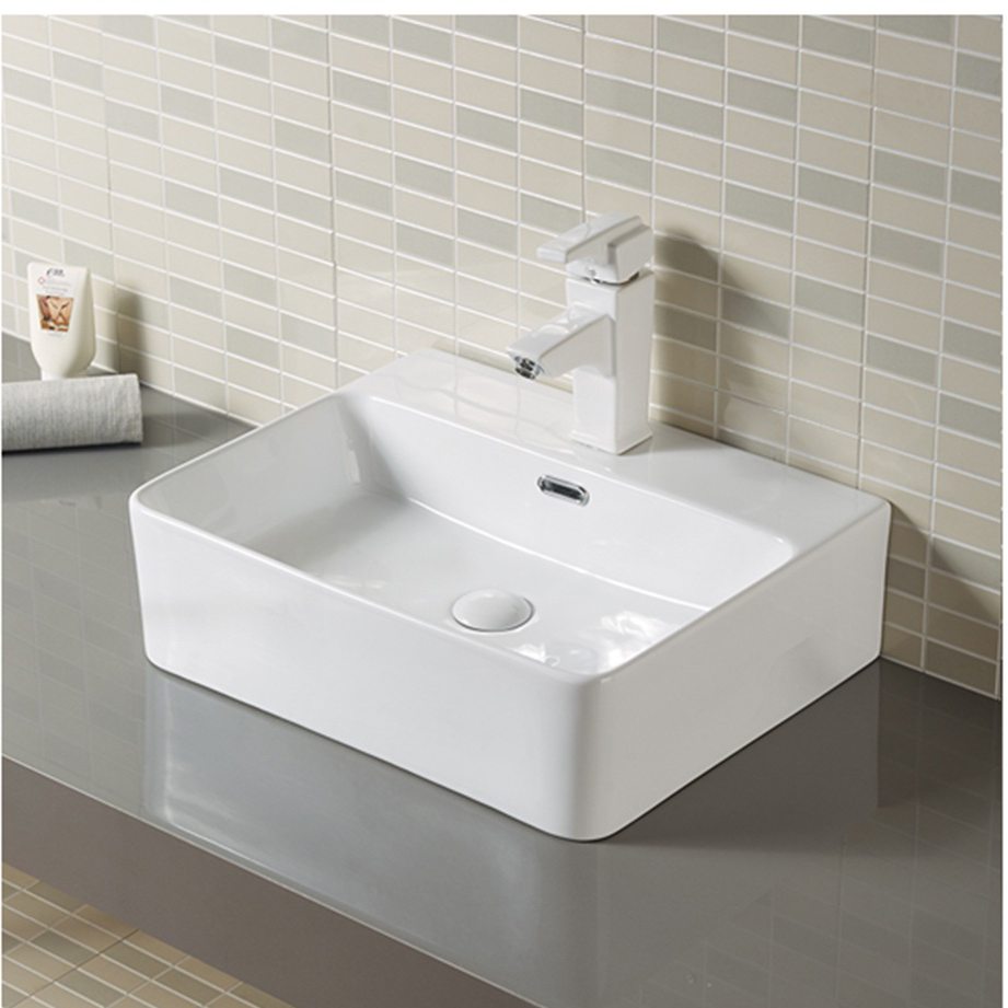 lavatory-porcelain-small-square-vessel-sink