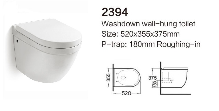 wall-mounted-toilet-factory