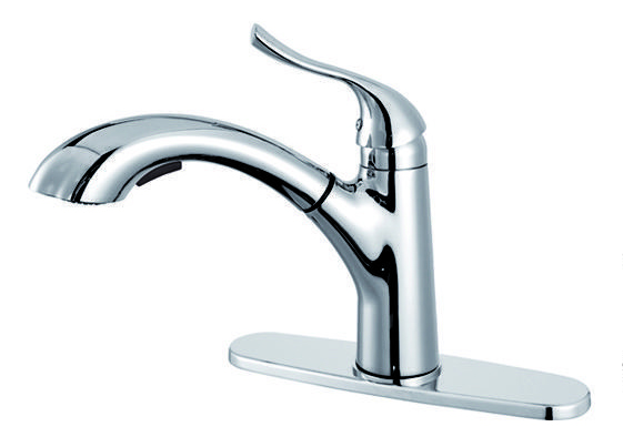 cupc-pull-out-spout-discount-kitchen-sink-faucets