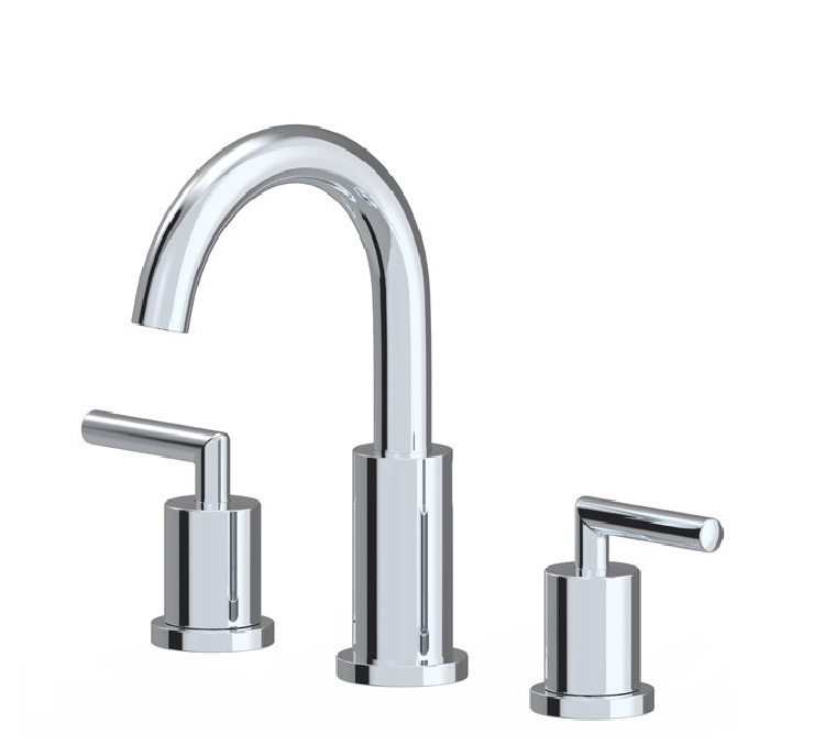 brass-two-handle-widespread-brushed-nickel-bathroom-faucet