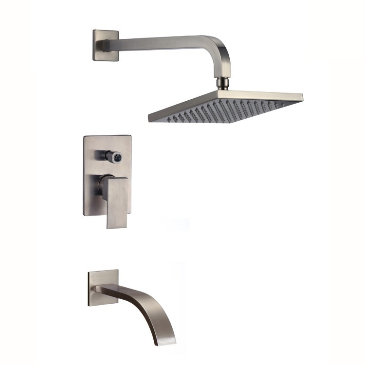 copper-cupc-in-wall-bathtub-water-faucet