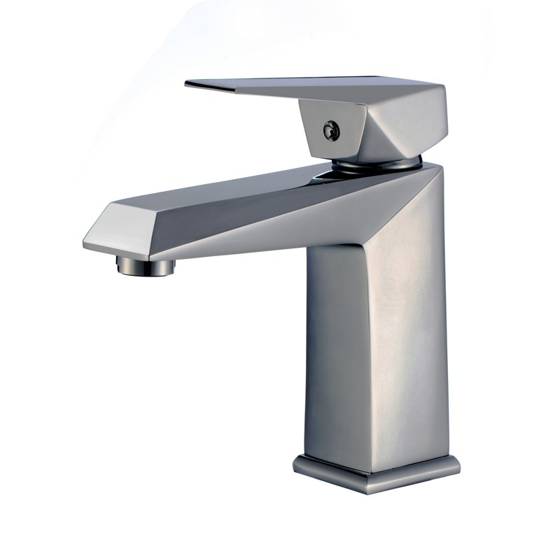 bathroom-faucet-for-wash-basin