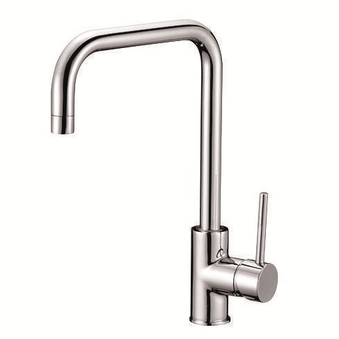 modern-square-kitchen-faucets-with-cupc-certification