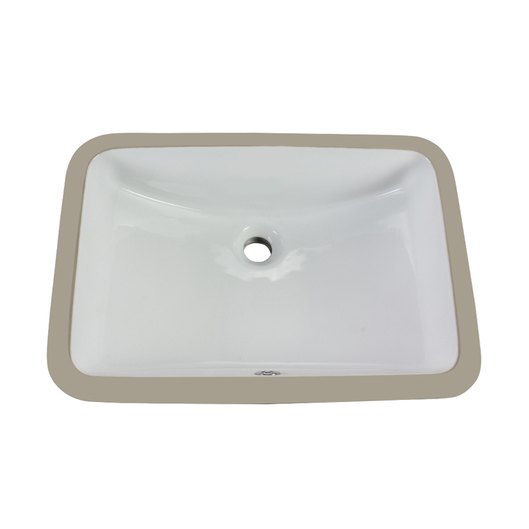 under-counter-vessel-style-bathroom-sinks