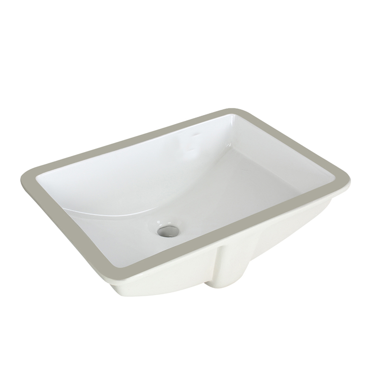 vessel-style-bathroom-sinks