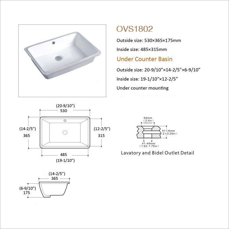 modern-sinks-for-small-bathrooms-with-cupc-certification