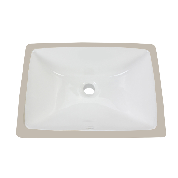 ceramic-rectangular-undermount-lavatory-sink